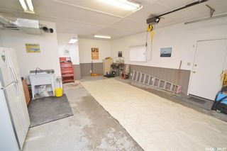 Photo 14: 1315 1st Avenue Northwest in Moose Jaw: Central MJ Commercial for sale : MLS®# SK851217
