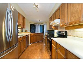 Photo 6: 101 1005 W 7TH Avenue in Vancouver: Fairview VW Condo for sale (Vancouver West)  : MLS®# V1075660
