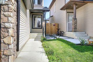 Photo 2: 113 Saddlelake Green NE in Calgary: Saddle Ridge Detached for sale : MLS®# A1127536