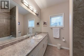 Photo 8: 313 12 Street SE in Slave Lake: House for sale : MLS®# A1105641