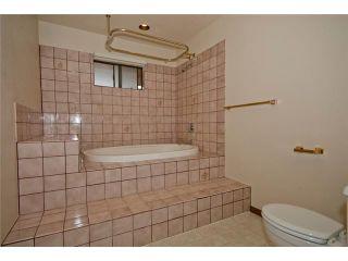 Photo 14: NORTH ESCONDIDO House for sale : 4 bedrooms : 1455 Rimrock in Escondido