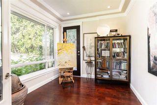 Photo 2: 1274 GORDON Avenue in West Vancouver: Ambleside House for sale : MLS®# R2452112