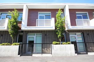 """Photo 25: 534 W KING EDWARD Avenue in Vancouver: Cambie Townhouse for sale in """"CAMBIE + KING EDWARD"""" (Vancouver West)  : MLS®# R2593912"""
