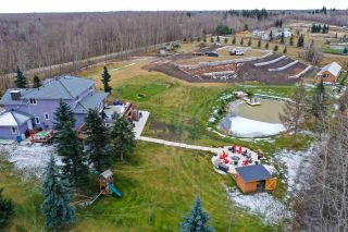 Photo 50: 51508 RGE RD 265: Rural Parkland County House for sale : MLS®# E4226790