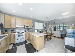 """Photo 4: 24311 102 Avenue in Maple Ridge: Albion House for sale in """"Country Lane"""" : MLS®# R2335521"""
