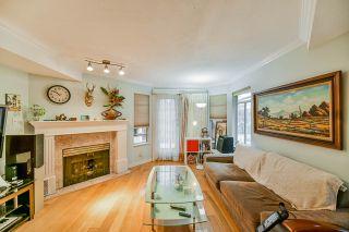 Photo 4: 37 7188 EDMONDS Street in Burnaby: Edmonds BE Townhouse for sale (Burnaby East)  : MLS®# R2422873