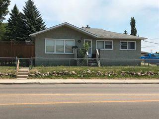 Photo 23: 6313 96 Street in Edmonton: Zone 17 House for sale : MLS®# E4252744