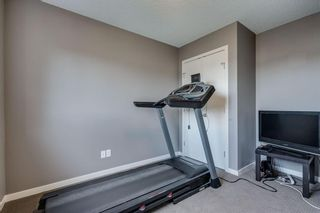 Photo 21: 42 COPPERPOND Place SE in Calgary: Copperfield Semi Detached for sale : MLS®# C4270792