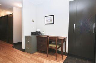 Photo 19: 110 33956 Essendene Avenue in Abbotsford: Condo for sale : MLS®# R2586250