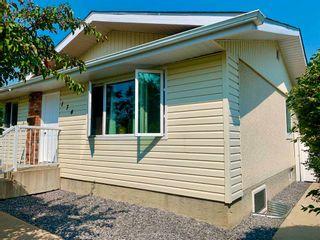 Photo 4: 174 Elm Crescent: Wetaskiwin House for sale : MLS®# E4255068