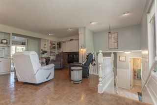 Photo 5: 4040 7 E Road in Halbstadt: R17 Residential for sale : MLS®# 202122527