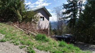 Photo 9: 2857 Vickers Trail: Anglemont House for sale (North Shuswap)