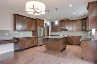 Photo 11: 6 Crestridge Mews SW in Calgary: Crestmont Detached for sale : MLS®# A1106895
