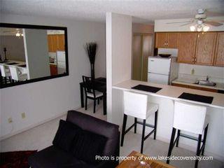 Photo 5: 10 11 Laguna Parkway in Ramara: Rural Ramara Condo for sale : MLS®# X3098307