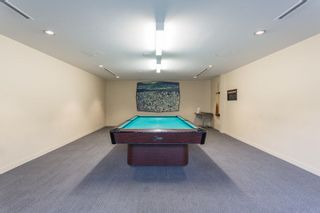 Photo 20: 408 989 NELSON STREET in Vancouver: Downtown VW Condo for sale (Vancouver West)  : MLS®# R2304738