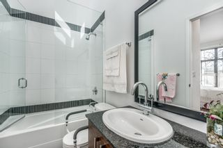 """Photo 15: TH12 2355 MADISON Avenue in Burnaby: Brentwood Park Townhouse for sale in """"OMA"""" (Burnaby North)  : MLS®# R2559203"""