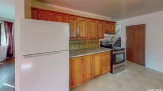 Photo 15: 2034 Queen Street in Regina: Cathedral RG Residential for sale : MLS®# SK871200