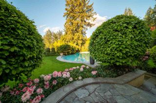 Photo 38: 1716 DRUMMOND Drive in Vancouver: Point Grey House for sale (Vancouver West)  : MLS®# R2575392