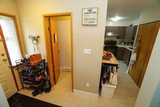 Photo 17: 36 6111 TIFFANY BOULEVARD in Richmond: Riverdale RI Townhouse for sale : MLS®# R2407749