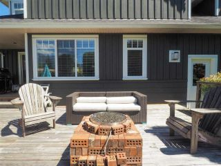 "Photo 24: 38623 CHERRY Drive in Squamish: Valleycliffe House for sale in ""Ravens Plateau"" : MLS®# R2480344"