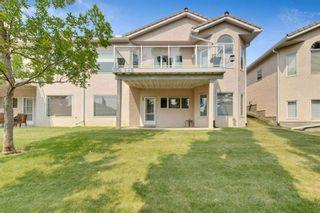 Photo 31: 49 Scimitar Heath NW in Calgary: Scenic Acres Semi Detached for sale : MLS®# A1133269