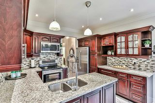 Photo 11: 26 Beulah Drive in Markham: Middlefield House (2-Storey) for sale : MLS®# N5394550