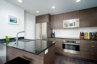 Photo 14: 1304 1500 7 Street SW in Calgary: Beltline Apartment for sale : MLS®# A1091099