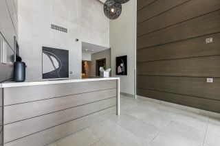 """Photo 16: 201 3581 E KENT AVENUE NORTH in Vancouver: South Marine Condo for sale in """"Avalon 2"""" (Vancouver East)  : MLS®# R2580050"""