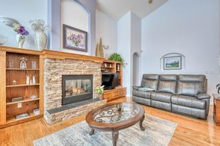 Photo 13: 347 Patterson Boulevard SW in Calgary: Patterson Detached for sale : MLS®# A1049515