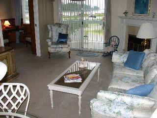 Photo 4: 217 - 11510 225TH ST in Maple Ridge: Condo for sale (Canada)  : MLS®# V593920
