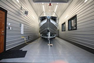 Photo 67: 846, 844 Foskett Rd in : CV Comox Peninsula House for sale (Comox Valley)  : MLS®# 878791