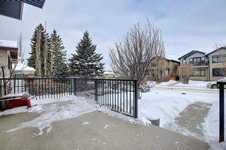 Photo 39: 309 26 Avenue NE in Calgary: Tuxedo Park Semi Detached for sale : MLS®# A1070057
