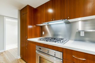 Photo 28: 428 HELMCKEN STREET in Vancouver: Yaletown Townhouse for sale (Vancouver West)  : MLS®# R2622159