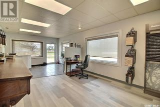 Photo 6: 320 13th AVE E in Prince Albert: Business for sale : MLS®# SK864139