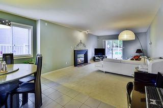 Photo 9: 408 BROMLEY STREET in Coquitlam: Coquitlam East House for sale : MLS®# R2124076