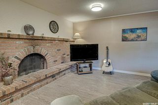 Photo 37: 101 Albany Crescent in Saskatoon: River Heights SA Residential for sale : MLS®# SK848852