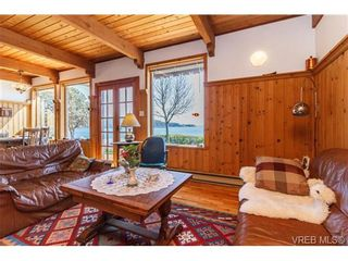 Photo 12: 7037 Richview Rd in SOOKE: Sk Whiffin Spit House for sale (Sooke)  : MLS®# 697364