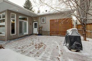 Photo 25: 2132 53 AV SW in Calgary: North Glenmore Park House for sale : MLS®# C4281707