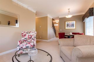 """Photo 10: 30 2088 WINFIELD Drive in Abbotsford: Abbotsford East Townhouse for sale in """"The Plateau on Winfield"""" : MLS®# R2566864"""