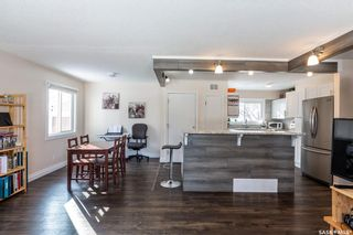 Photo 5: 1448 Shannon Road in Regina: Whitmore Park Residential for sale : MLS®# SK840956