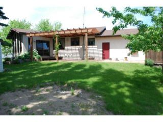 Photo 11: 402 Fraser Street in SOMERSET: Manitoba Other Residential for sale : MLS®# 1219503