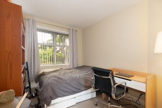 """Photo 20: 201 2965 FIR Street in Vancouver: Fairview VW Condo for sale in """"Crystle Court"""" (Vancouver West)  : MLS®# R2582689"""