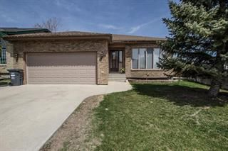 Main Photo: 144 Monticello Road in Winnipeg: Single Family Detached for sale (1P)  : MLS®# 1912695