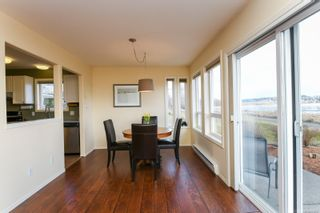 Photo 15: 1 3020 Cliffe Ave in : CV Courtenay City Row/Townhouse for sale (Comox Valley)  : MLS®# 870657