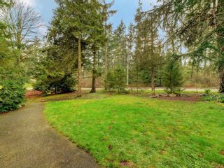 Photo 19: 7487 East Saanich Rd in : CS Saanichton House for sale (Central Saanich)  : MLS®# 872080