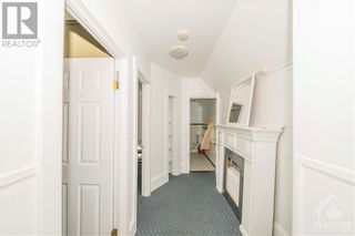 Photo 24: 250 RUSSELL AVENUE in Ottawa: Multi-family for sale : MLS®# 1259152