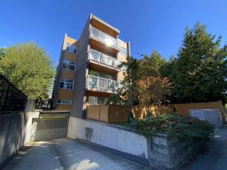 """Photo 13: 1520 AVERY Avenue in Vancouver: Marpole Multi-Family Commercial for sale in """"AVERY"""" (Vancouver West)  : MLS®# C8040231"""