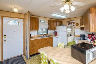 Photo 19: 5011 45 Avenue: Calmar House for sale : MLS®# E4265874