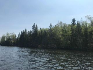 Photo 12: 5 Scott IS in Kenora: Vacant Land for sale : MLS®# TB191553