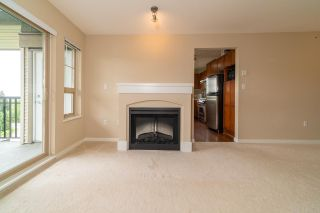 """Photo 8: 409 2958 WHISPER Way in Coquitlam: Westwood Plateau Condo for sale in """"SUMMERLIN"""" : MLS®# R2575108"""